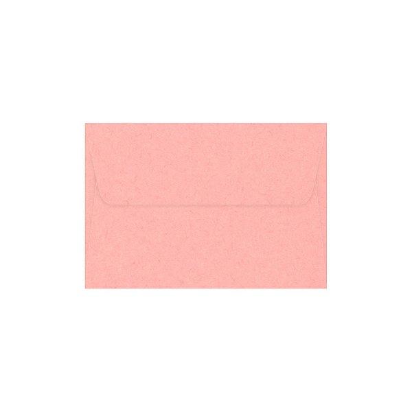 Envelope para convite | Retângulo Aba Reta Color Plus Fidji 6,5x9,5
