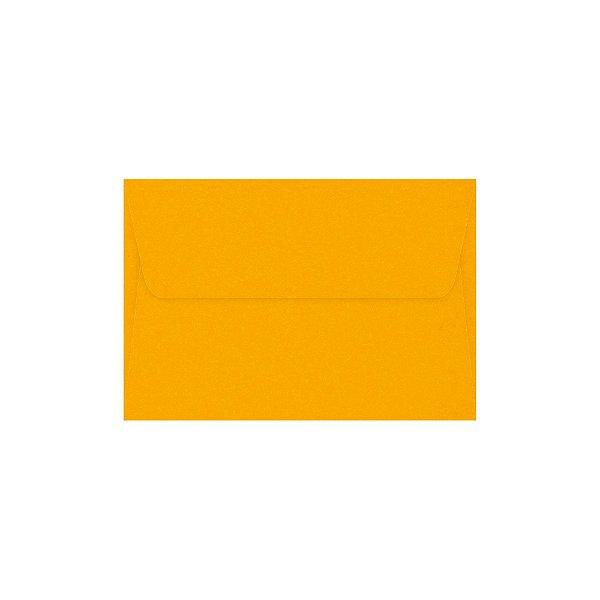 Envelope para convite | Retângulo Aba Reta Color Plus Jamaica 6,5x9,5