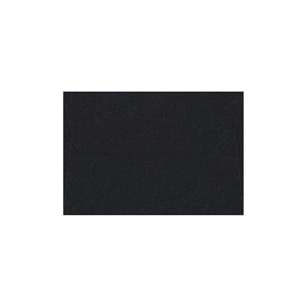 Envelope para convite | Retângulo Aba Reta Color Plus Los Angeles 6,5x9,5