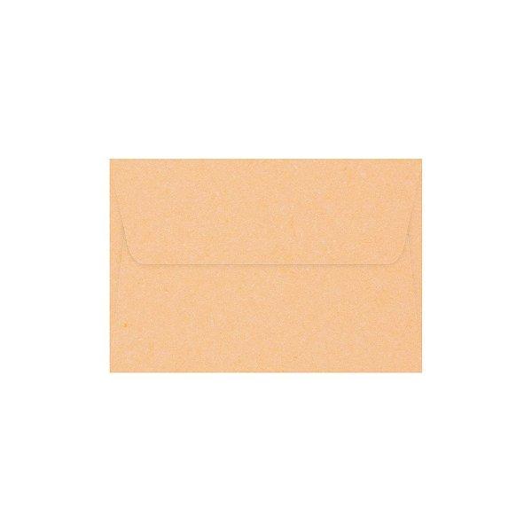 Envelope para convite | Retângulo Aba Reta Color Plus Madrid 6,5x9,5