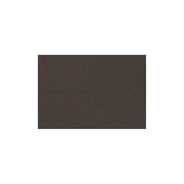 Envelope para convite   Retângulo Aba Reta Color Plus Marrocos 6,5x9,5