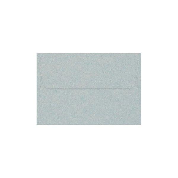 Envelope para convite   Retângulo Aba Reta Color Plus Milano 6,5x9,5