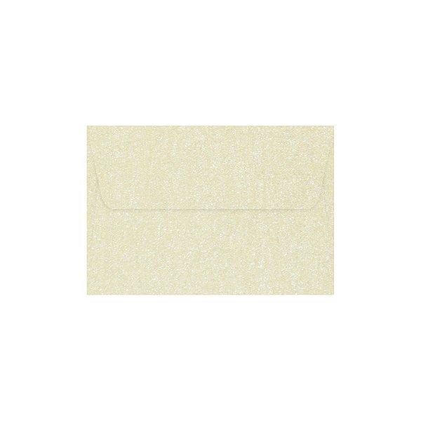 Envelope para convite | Retângulo Aba Reta Color Plus Metálico Majorca 6,5x9,5