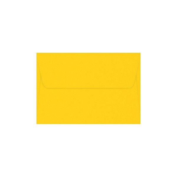 Envelope para convite | Retângulo Aba Reta Color Plus Rio de Janeiro 6,5x9,5