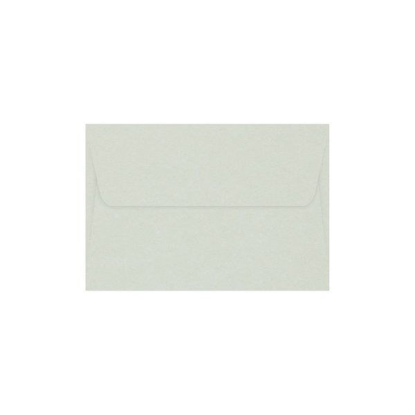 Envelope para convite | Retângulo Aba Reta Color Plus Roma 6,5x9,5