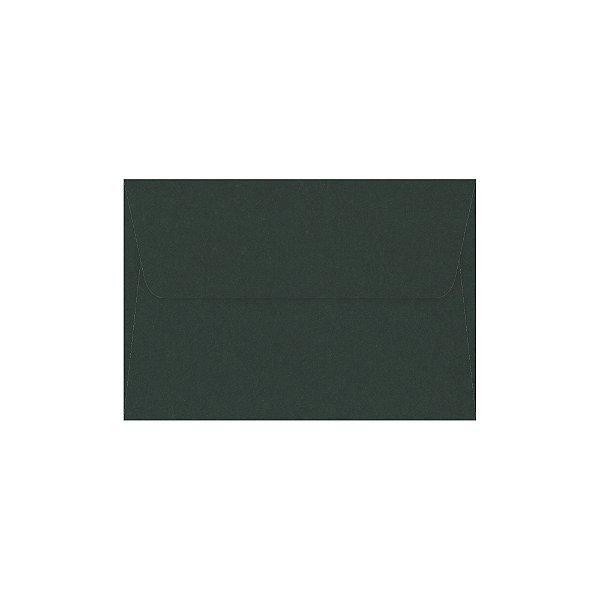 Envelope para convite | Retângulo Aba Reta Color Plus Santiago 6,5x9,5