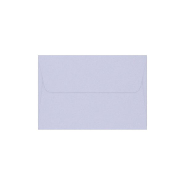 Envelope para convite | Retângulo Aba Reta Color Plus São Francisco 6,5x9,5