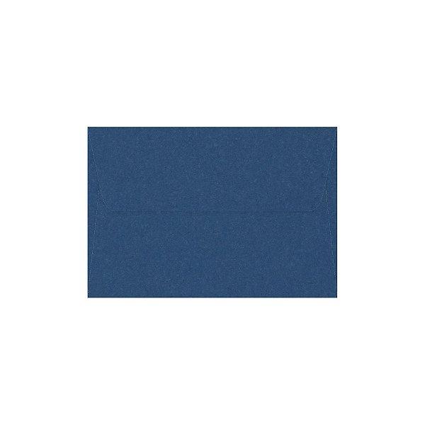 Envelope para convite | Retângulo Aba Reta Color Plus Toronto 6,5x9,5