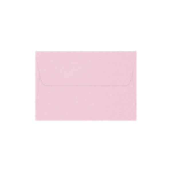 Envelope para convite | Retângulo Aba Reta Color Plus Verona 6,5x9,5