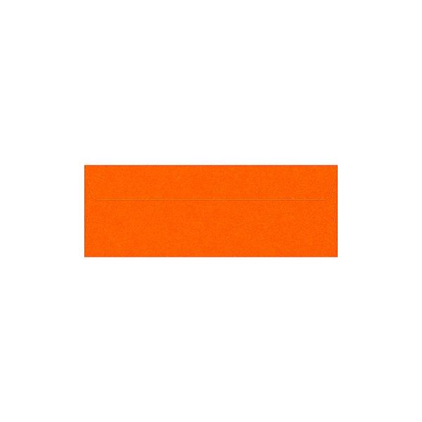 Envelope para convite | Retângulo Aba Reta Color Plus Cartagena 8,0x22,0
