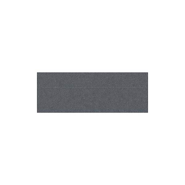Envelope para convite | Retângulo Aba Reta Color Plus Dubai 8,0x22,0