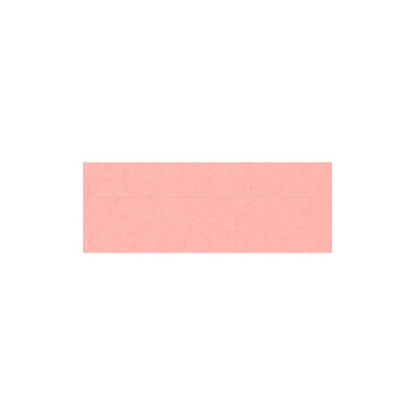 Envelope para convite | Retângulo Aba Reta Color Plus Fidji 8,0x22,0