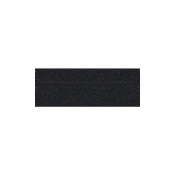 Envelope para convite | Retângulo Aba Reta Color Plus Los Angeles 8,0x22,0