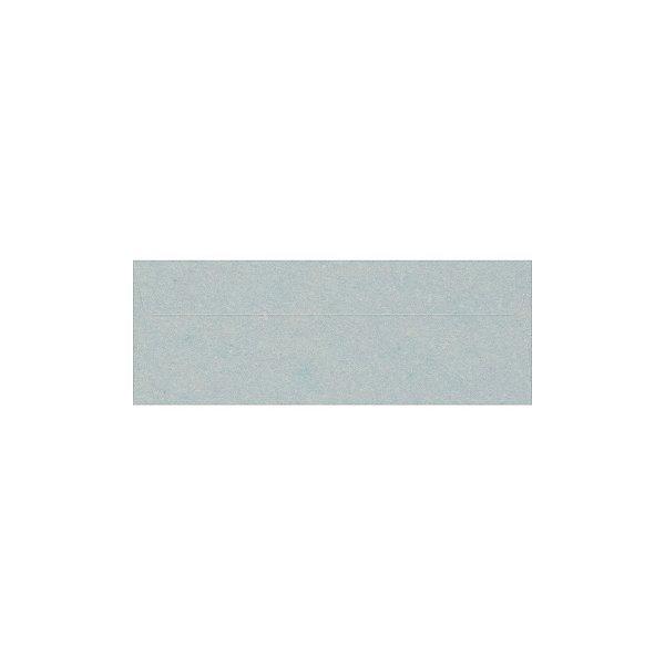 Envelope para convite | Retângulo Aba Reta Color Plus Milano 8,0x22,0