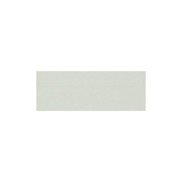Envelope para convite | Retângulo Aba Reta Color Plus Roma 8,0x22,0