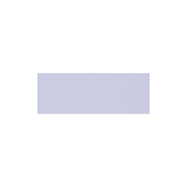Envelope para convite | Retângulo Aba Reta Color Plus São Francisco 8,0x22,0