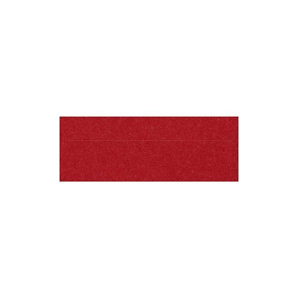 Envelope para convite | Retângulo Aba Reta Color Plus Tóquio 8,0x22,0