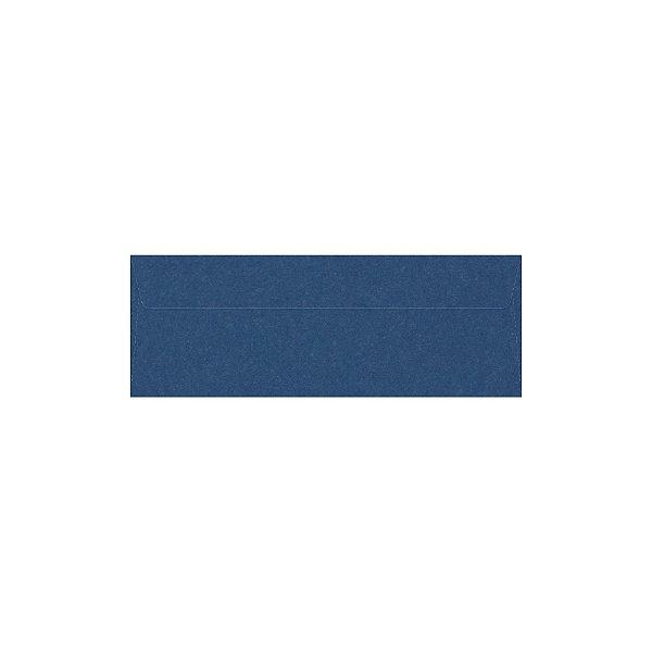 Envelope para convite | Retângulo Aba Reta Color Plus Toronto 8,0x22,0