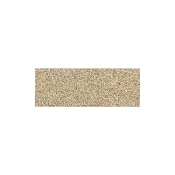 Envelope para convite | Retângulo Aba Reta Kraft 8,0x22,0