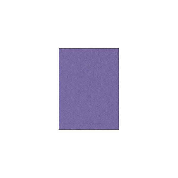 Envelope para convite | Saco Color Plus Amsterdam 17,0x23,0