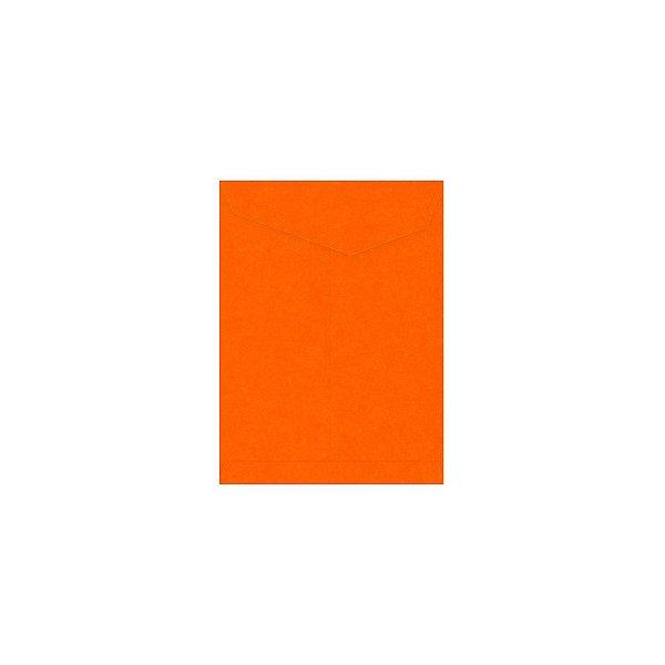 Envelope para convite | Saco Color Plus Cartagena 17,0x23,0