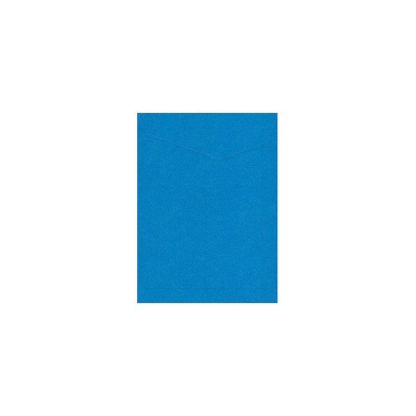 Envelope para convite | Saco Color Plus Grécia 17,0x23,0