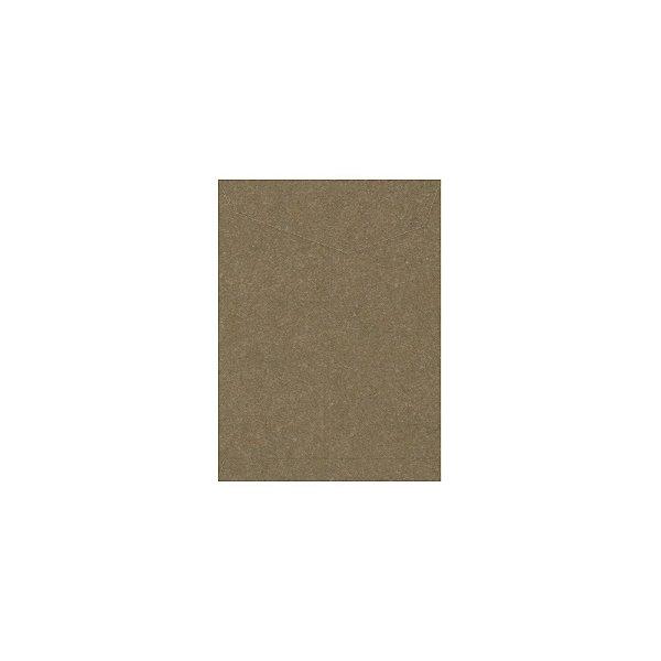 Envelope para convite | Saco Color Plus Havana 17,0x23,0