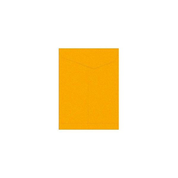 Envelope para convite | Saco Color Plus Jamaica 17,0x23,0
