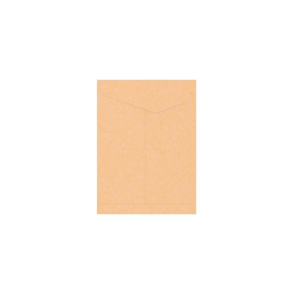 Envelope para convite | Saco Color Plus Madrid 17,0x23,0