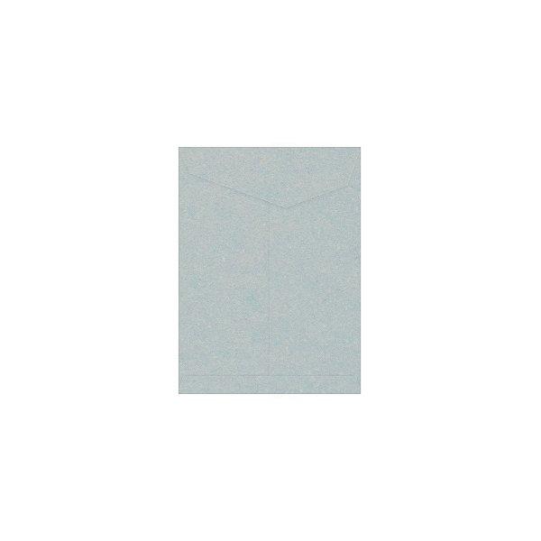 Envelope para convite | Saco Color Plus Milano 17,0x23,0