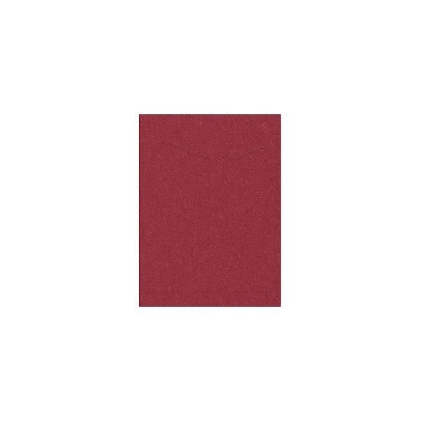 Envelope para convite | Saco Color Plus Pequim 17,0x23,0