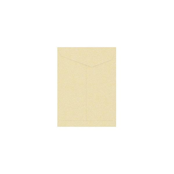 Envelope para convite | Saco Color Plus Sahara 17,0x23,0