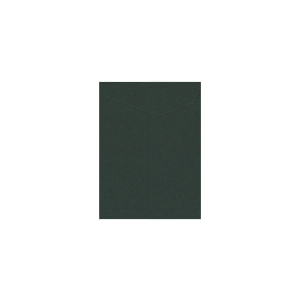 Envelope para convite | Saco Color Plus Santiago 17,0x23,0
