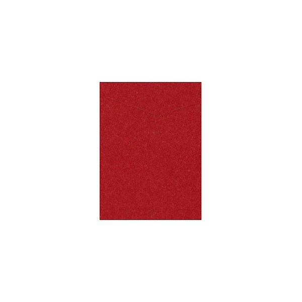 Envelope para convite | Saco Color Plus Tóquio 17,0x23,0