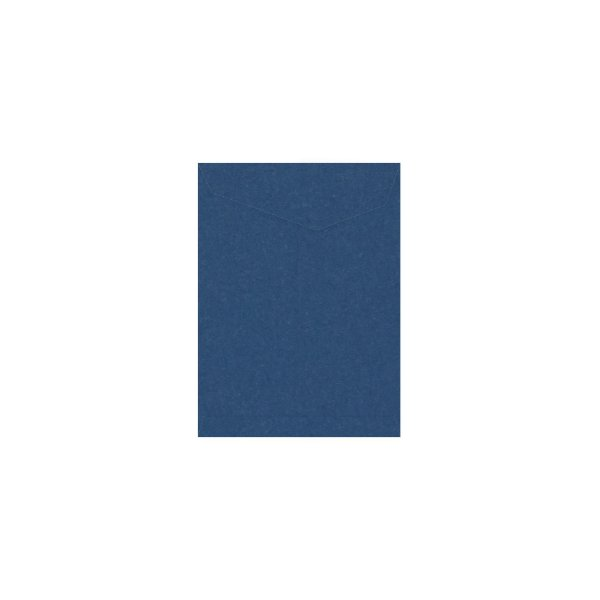 Envelope para convite | Saco Color Plus Toronto 17,0x23,0