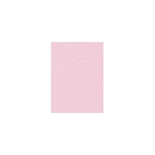Envelope para convite | Saco Color Plus Verona 17,0x23,0