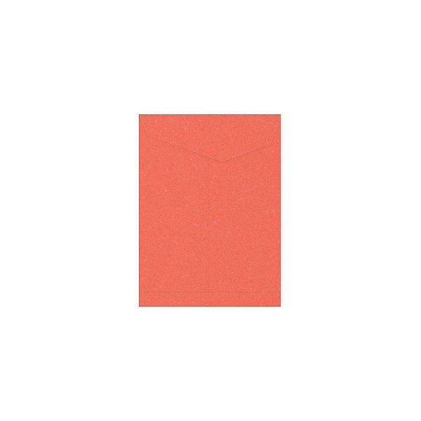 Envelope para convite | Saco Color Plus Costa Rica 25,4x32,8