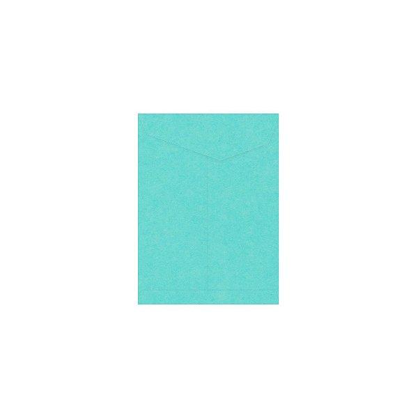 Envelope para convite | Saco Color Plus Aruba 25,4x32,8