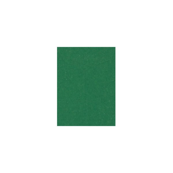 Envelope para convite | Saco Color Plus Brasil 25,4x32,8
