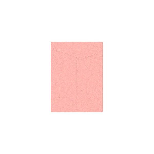 Envelope para convite | Saco Color Plus Fidji 25,4x32,8