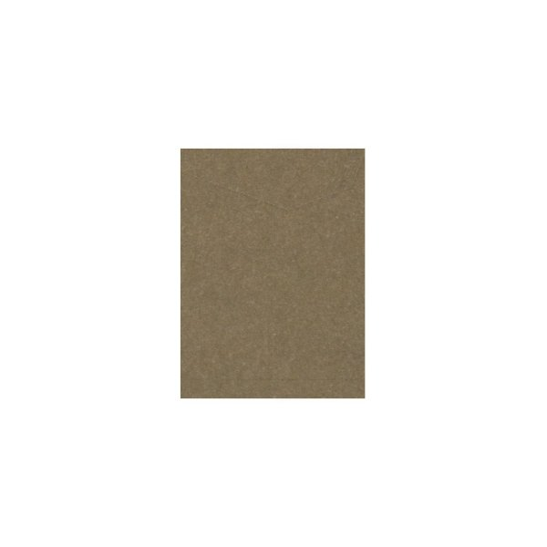 Envelope para convite   Saco Color Plus Havana 25,4x32,8