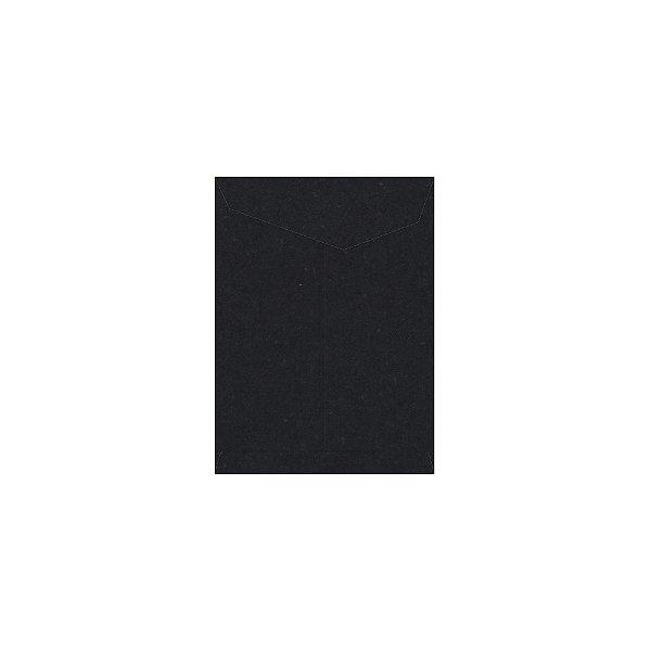 Envelope para convite | Saco Color Plus Los Angeles 25,4x32,8