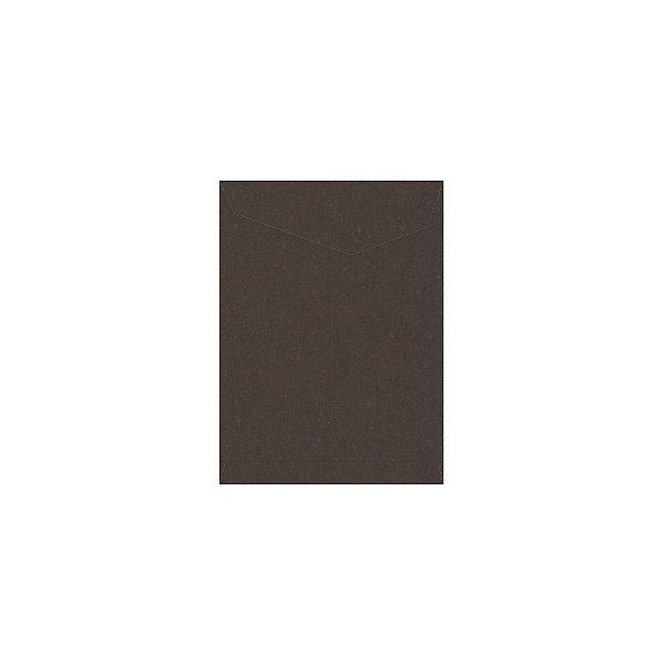 Envelope para convite | Saco Color Plus Marrocos 25,4x32,8
