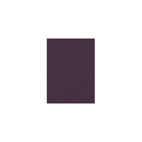 Envelope para convite | Saco Color Plus Mendoza 25,4x32,8