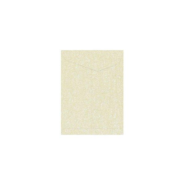 Envelope para convite | Saco Color Plus Metálico Majorca 25,4x32,8