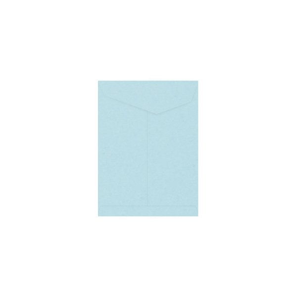 Envelope para convite | Saco Color Plus Paris 25,4x32,8