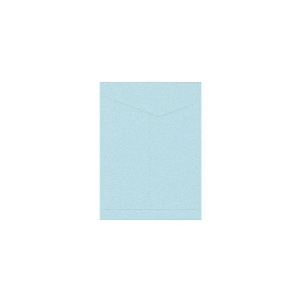 Envelope para convite   Saco Color Plus Paris 25,4x32,8