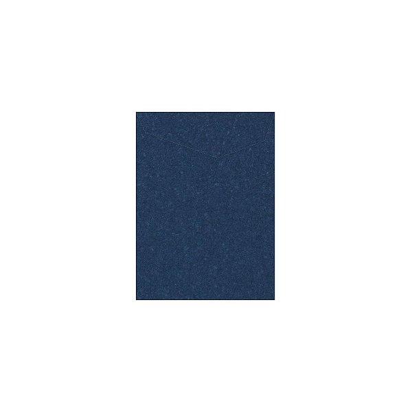 Envelope para convite | Saco Color Plus Porto Seguro 25,4x32,8
