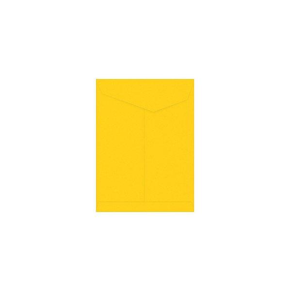 Envelope para convite | Saco Color Plus Rio de Janeiro 25,4x32,8