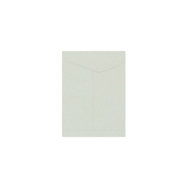 Envelope para convite | Saco Color Plus Roma 25,4x32,8